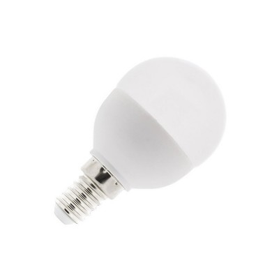Ampoule LED E14 G45 5W BL-E14-G45-4 E14