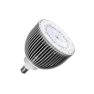 Lampe LED Industrielle E40 135W , LI-135BT , Ampoule LED E40