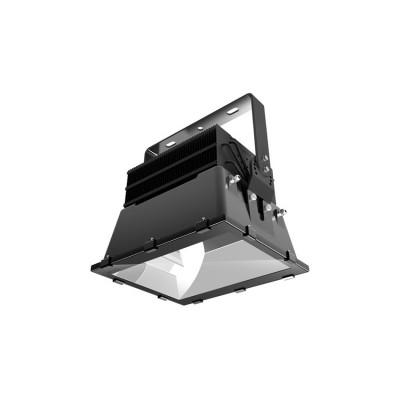 Projecteur LED 500W ELITE PRO,GL-FPL-500EP,Projecteur led puissant
