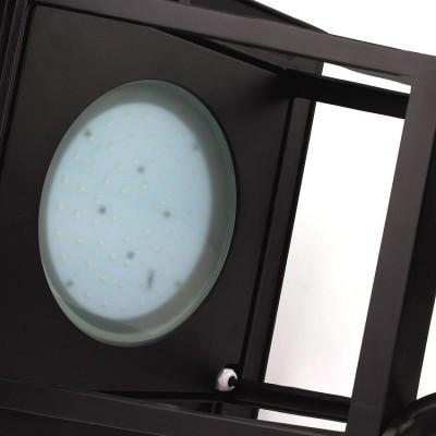 Luminaire LED Villa 60W LVIL-60 Eclairage public luminaire LED