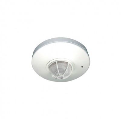 Détecteur de Présence LED PIR 360º en saillie NE-DP-360S Détecteur mouvement , présence