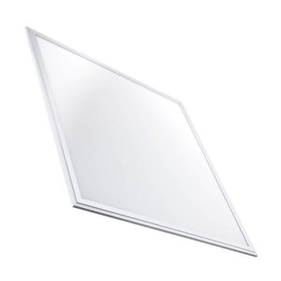 Panneau LED 40W 60x60cm Cadre Blanc LK-6060-40W-B Panneau 60*60
