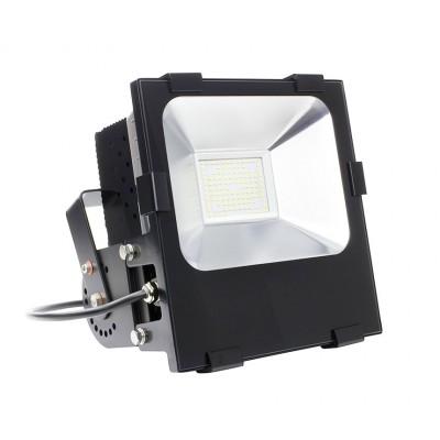 Projecteur LED 30W PRO GL-FPL-30P Projecteur Extérieur