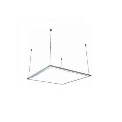 Kit de Suspension pour Panneau LED KITPAN Kit Suspension pour Panneau