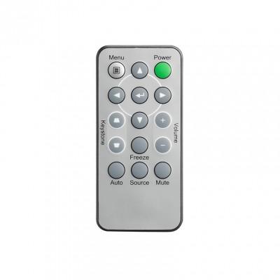Vidéoprojecteur Vivitek DH558 Full HD 1080P  Vivitek