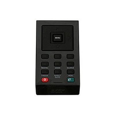 Telecommande Acer D100 X110 25.K010H.001 Télécommandes Acer