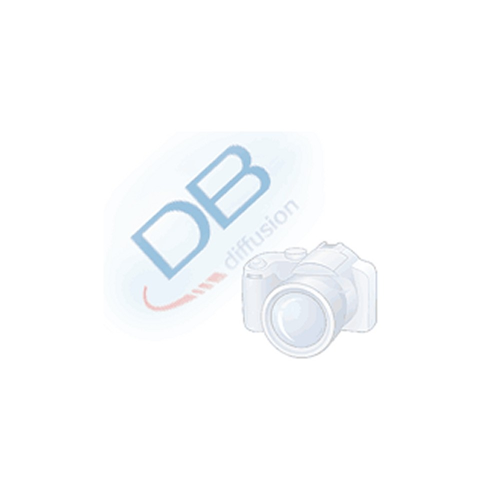 Cable secteur Optoma ML300 47.8LU02G001 Accessoires Optoma