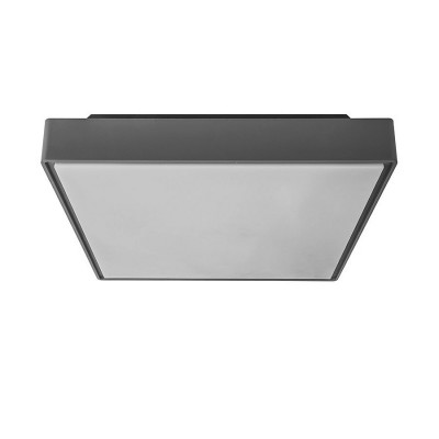 Applique Julius IP65  APL-LED-JLS-IP65 Applique murale . Applique mural salle de bain