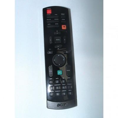 Telecommande Acer S5201B  Télécommandes Acer