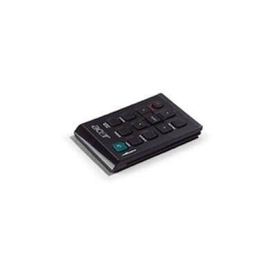 Telecommande Acer P1265 P1266 P1166 P1200 P1166P S1200 VZ.J5300.005 Télécommandes Acer