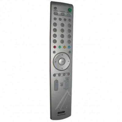 Telecommande Sony 147939212 Télécommandes SONY