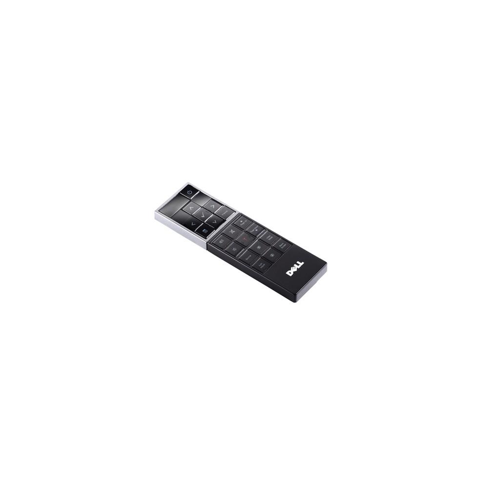 Telecommande dell M210X/M410HD RMFK1 Télécommandes Dell