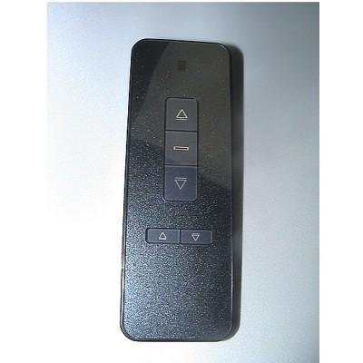 Telecommande Ecran OPTOMA  Télécommandes OPTOMA