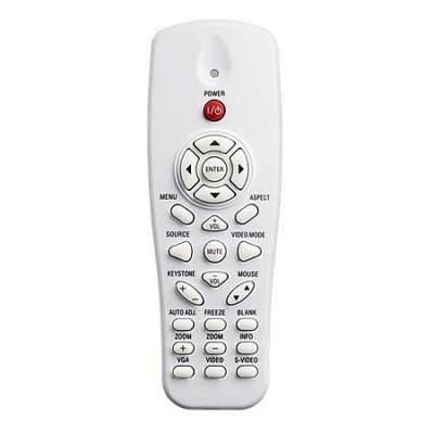 Telecommande DELL S320  Télécommandes Dell