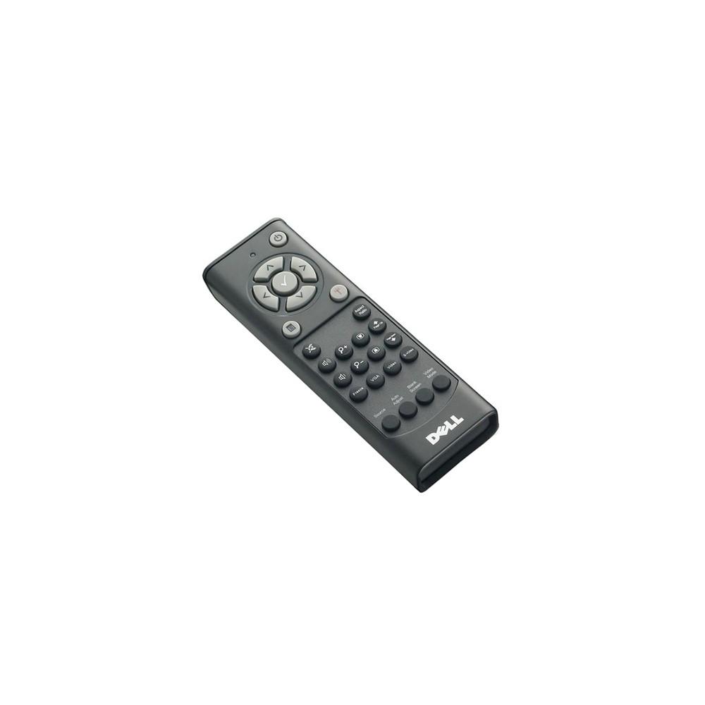 Telecommande Dell S300 S300W 4200 4320 725-10226 Télécommandes Dell