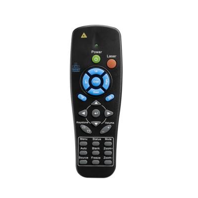 Telecommande vivitek D7-D8-D9-D5000 50418184005041841300 Télécommandes VIVITEK