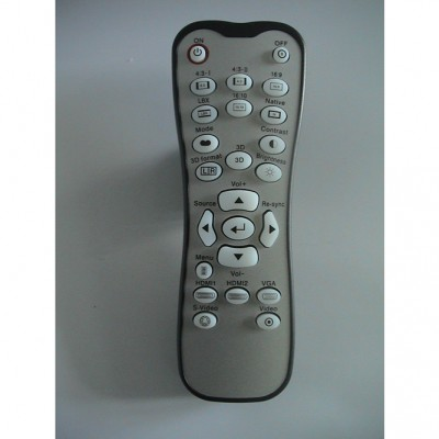 Telecommande Optoma GT750 45.8MY01G001 Télécommandes OPTOMA