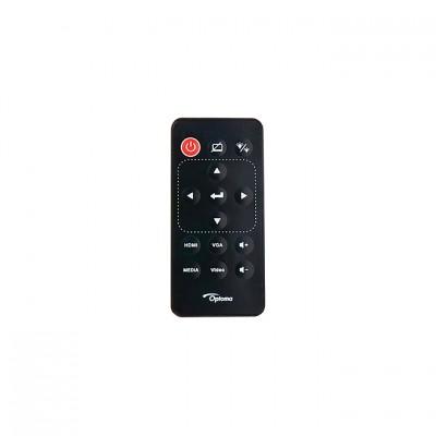 Telecommande Optoma ML800 OP.45.8RM01G001 Télécommandes OPTOMA