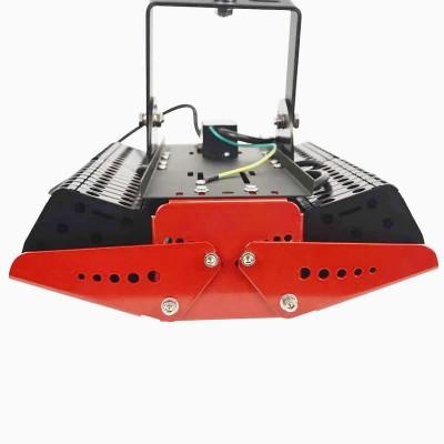 Projecteur LED industriel asymétrique triple 150W B8215 Eclairage Industriel