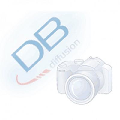 ALIMENTATION SECTEUR OPTOMA PK120 47.8BU13G001 Accessoires Optoma