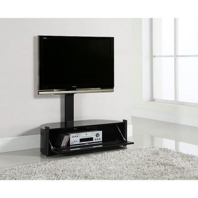 Meuble TV 32' à 50'  Meuble TV