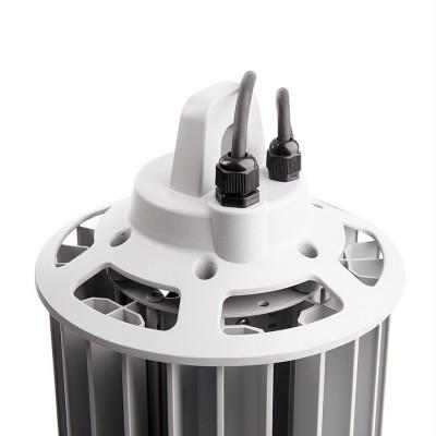 Cloche LED Philips Driverless 100W CMPN-DRLSS-100-E60 Eclairage Industriel