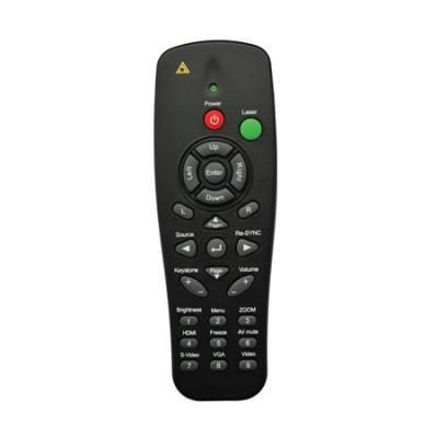 Telecommande OPTOMA EX779/EH1060 EH2060/EX784 DE.5041820600 Télécommandes OPTOMA