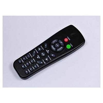 Télécommande OPTOMA EX765 / EW766 45.8CH01G001 Télécommandes OPTOMA