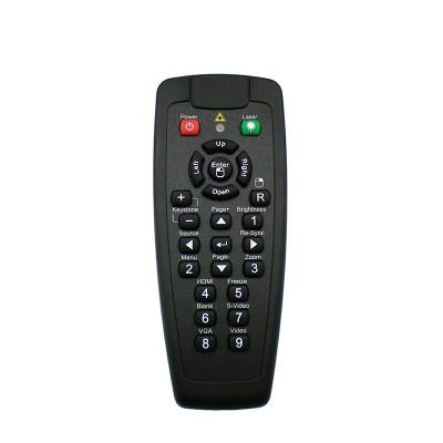 Telecommande OPTOMA EX330 / EW330 / EX330e 45.89Z01G001 Télécommandes OPTOMA
