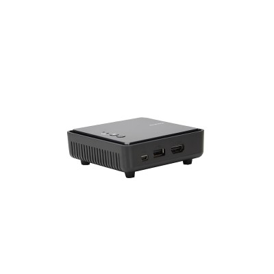 TRANSMETTEUR OPTOMA WHDI sans fil  Accessoires Optoma