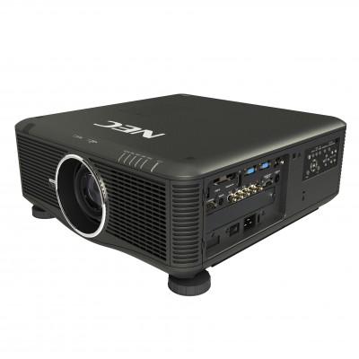 VidéoProjecteur NEC PX750U FULL HD  NEC