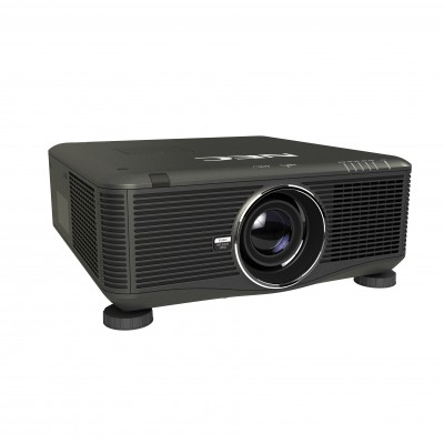 VidéoProjecteur NEC PX700W WXGA  NEC