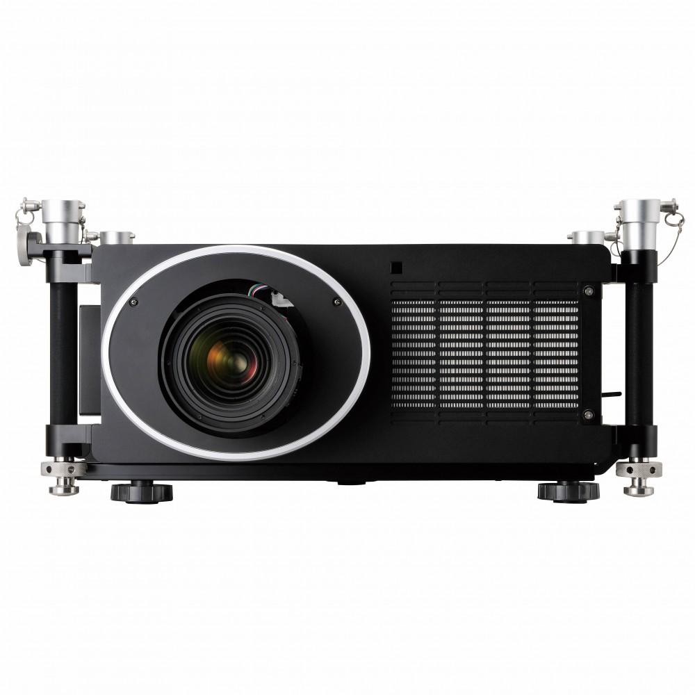 VideoProjecteur NEC PH1000U WUXGA  NEC