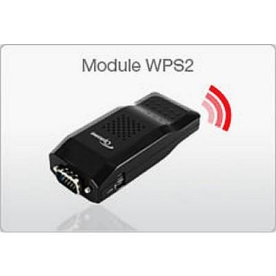 MODULE WIFI OPTOMA WPS2  Accessoires Optoma