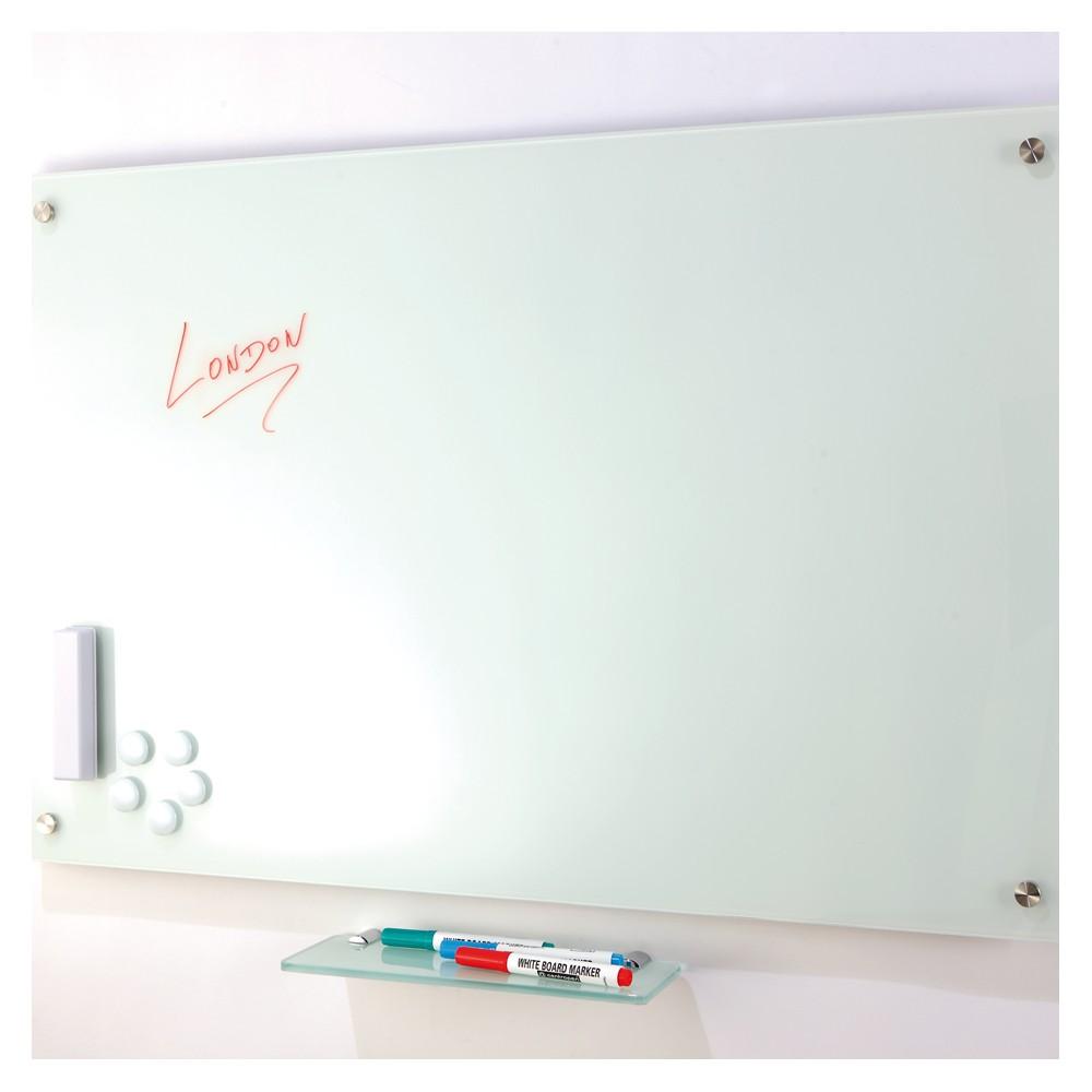 tableau magnetique design en couleur tableau design 0 00. Black Bedroom Furniture Sets. Home Design Ideas