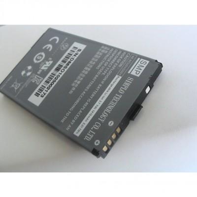 BATTERIE OPTOMA PK301/PK320/ PK201 PK301/PK320/PK201 Accessoires Optoma