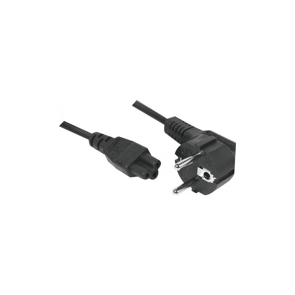Câble Secteur tripolaire 808350  Accessoires Optoma