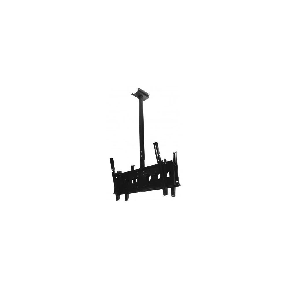 SUPPOR PLAFOND 2 LCD/Plasma902950  Support plafond