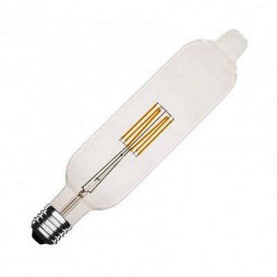 Ampoule LED E27 Dimmable Filament Cumber G75 6W BMB-E27-RGL-CMBR-G75-6 Ampoule Design