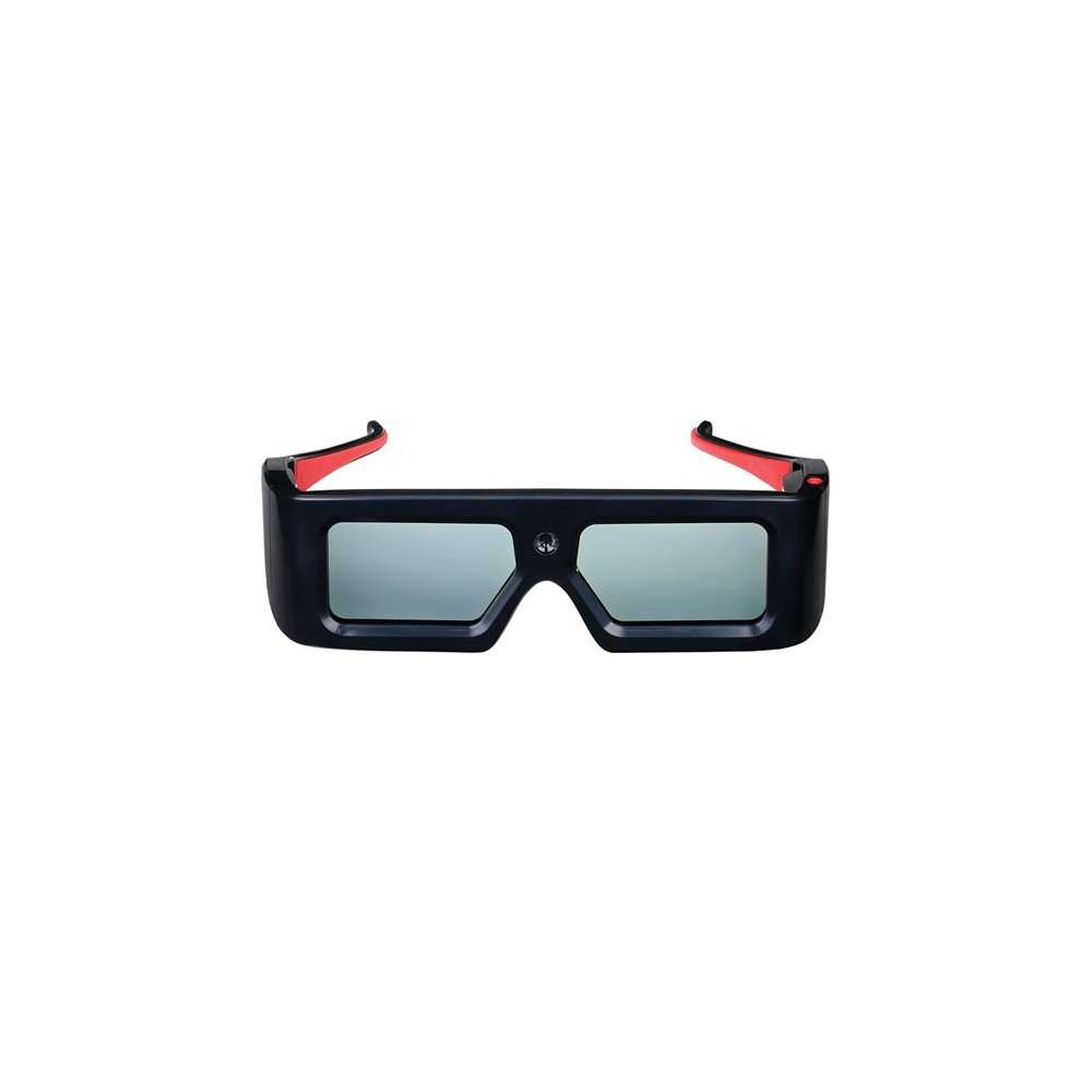 Lunette 3D Optoma  Accessoires Optoma