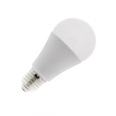 Ampoule LED E27 A60 12W BL-E27-A60-12 E27