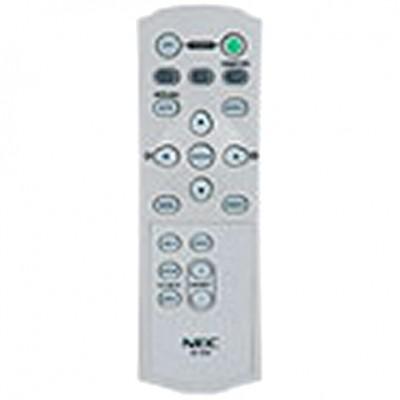 Télécommande NEC LT170 7N900431 RD400E Télécommandes NEC