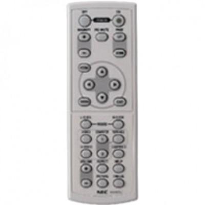 Telecommand NEC VT595 VT695 VT49 VT48 7N900731 RD427E7N900881 RD443E Télécommandes NEC