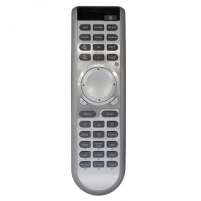 Télécommande OPTOMA EP776 / EP782 45.88B01G001 Télécommandes OPTOMA