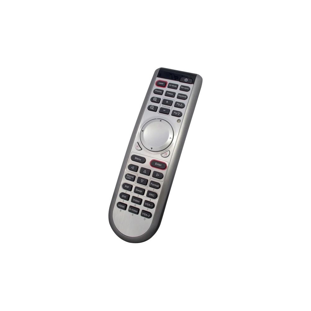 Télécommande OPTOMA EP1080 45.8BH01G001 Télécommandes OPTOMA