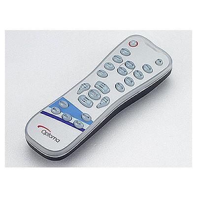 Télécommande OPTOMA H76 / H77 / H78 / H79 45.81E01.001 Télécommandes OPTOMA
