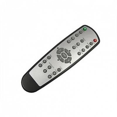 Télécommande OPTOMA EP719H / DX733 45.85R01G001 Télécommandes OPTOMA