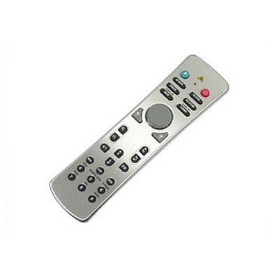 Telecommande Optoma EP781 45.83R01G002 Télécommandes OPTOMA