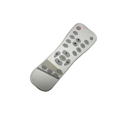Télécommande OPTOMA EP739 / EP739H / EP770 45.80N01G.001/101 Télécommandes OPTOMA