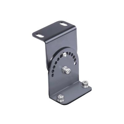 Support Réglable pour Cloche Linéaire Mean Well Dimmable SA-CL Accessoires Eclairage LED Indus
